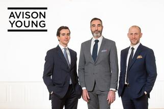 Advison Young partners photo_.jpg